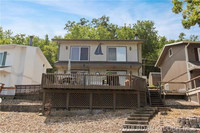 29 Eastern Sunrise Pt Point, Sunrise Beach, MO 65079 - MLS#: 3507416