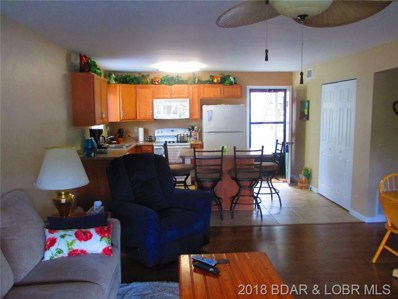 150 Southwood Shores Drive UNIT 123-3D, Lake Ozark, MO 65049 - MLS#: 3507655