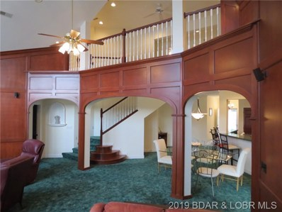 4800 Eagleview Drive UNIT 245, Osage Beach, MO 65065 - MLS#: 3507662