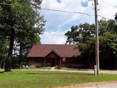 1508 Carol Road, Lake Ozark, MO 65049 - MLS#: 3507711
