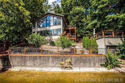 38 Lake Village Road, Eldon, MO 65026 - MLS#: 3507754