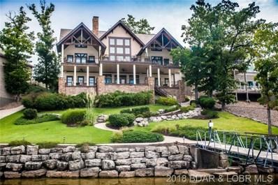30679 Timberlake Village Circle, Rocky Mount, MO 65072 - MLS#: 3507790