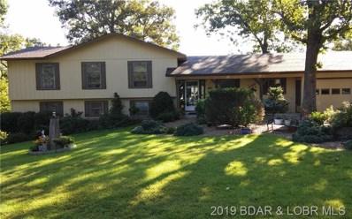 966 Good Neighbors Lane, Camdenton, MO 65020 - MLS#: 3507855