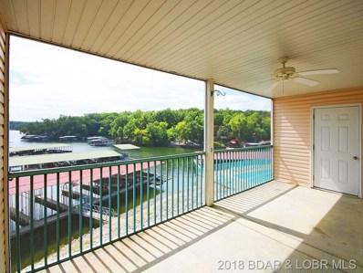 305 Highland Shores Drive UNIT 2B, Lake Ozark, MO 65049 - MLS#: 3507883