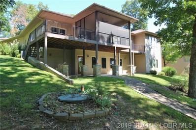 230 Cherry Hill Avenue, Lake Ozark, MO 65049 - MLS#: 3507923
