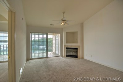 305 Highland Shores Drive UNIT 5D, Lake Ozark, MO 65049 - MLS#: 3508022