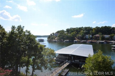 258 Regatta Bay Drive UNIT 2A, Lake Ozark, MO 65049 - MLS#: 3508023