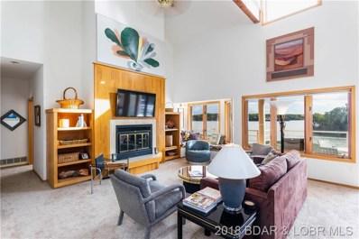 250 Emerald Bay Drive UNIT 3C, Lake Ozark, MO 65049 - MLS#: 3508099