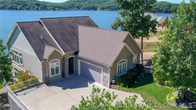200 Pinnacle Point Drive, Climax Springs, MO 65324 - MLS#: 3508116