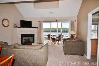 4800 Eagleview Drive UNIT 247, Osage Beach, MO 65049 - MLS#: 3508121