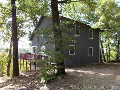 10 Byrd Circle, Eldon, MO 65026 - MLS#: 3508228