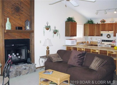 177 Southwood Shores UNIT 3D, Lake Ozark, MO 65049 - MLS#: 3508268
