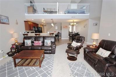 245 Plaza Beach Drive UNIT 4A, Camdenton, MO 65020 - MLS#: 3508296
