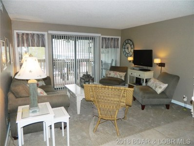 150 Southwood Shores Drive UNIT 21-2B, Lake Ozark, MO 65049 - MLS#: 3508380