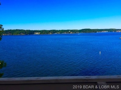 28 Hawk Harbor Lane UNIT 3c, Lake Ozark, MO 65049 - MLS#: 3508415