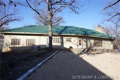 31624 Millstone Estates, Gravois Mills, MO 65037 - MLS#: 3508449