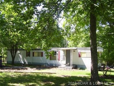 243 Tranquil Point, Camdenton, MO 65020 - MLS#: 3508537