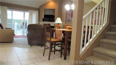 4800 Eagleview Drive UNIT 142-A, Osage Beach, MO 65065 - MLS#: 3508667