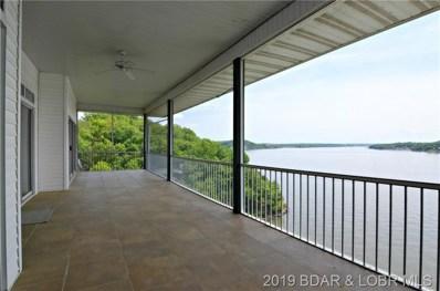 2558 Bagnell Dam Boulevard UNIT 401, Lake Ozark, MO 65049 - MLS#: 3508689