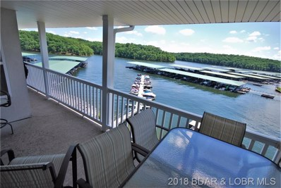 4800 Eagleview Drive UNIT 248, Osage Beach, MO 65065 - MLS#: 3508708