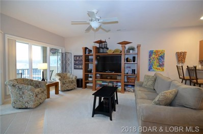 329 Bristol Bay Drive UNIT 4A, Lake Ozark, MO 65049 - MLS#: 3508732