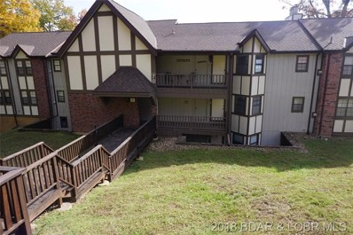 70 Waterfall Circle UNIT 2B, Lake Ozark, MO 65049 - MLS#: 3508737
