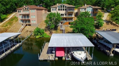 49A Arrowhead Beach Road, Lake Ozark, MO 65049 - MLS#: 3508752