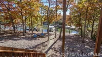 828 Kays Point E, Lake Ozark, MO 65049 - MLS#: 3508824
