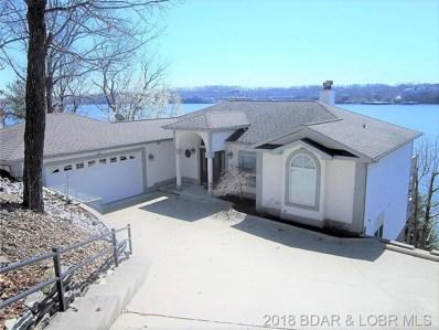 59 Rosco Road, Lake Ozark, MO 65049 - MLS#: 3508863