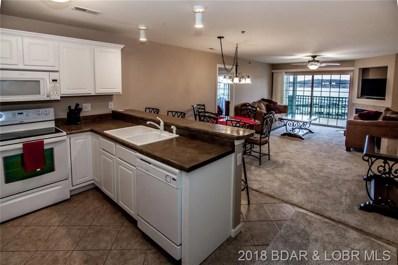 305 3-A Highland Shores Drive UNIT 3-A, Lake Ozark, MO 65049 - MLS#: 3508893