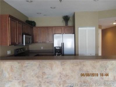 138 Oak Harbor Drive UNIT 154 (5D), Camdenton, MO 65020 - MLS#: 3509026