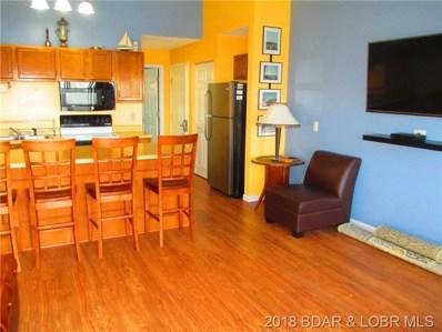 150 Southwood Shores Dr Drive UNIT 237-3C, Lake Ozark, MO 65049 - MLS#: 3509195