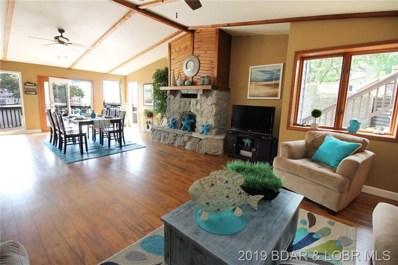 10 Marsh Lane, Lake Ozark, MO 65049 - MLS#: 3509234