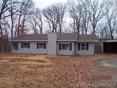 29224 Hall Road, Rocky Mount, MO 65072 - MLS#: 3509371