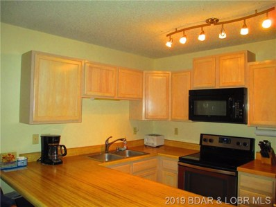 150 Southwood Shores Dr Drive UNIT 91-1C, Lake Ozark, MO 65049 - MLS#: 3509376