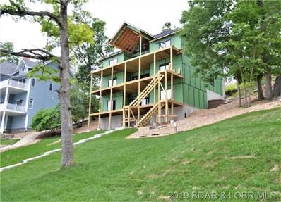 Lot 29 Knox Point Circle, Lake Ozark, MO 65049 - MLS#: 3509421