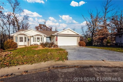 3741 Aspen Court, Osage Beach, MO 65065 - MLS#: 3509427