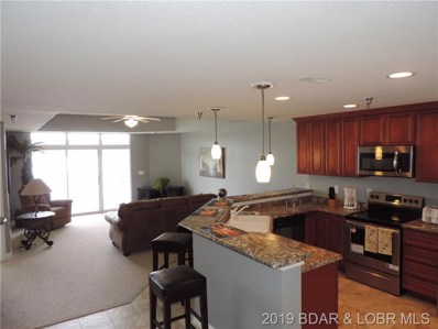 4800 Eagleview Drive UNIT 2110, Osage Beach, MO 65065 - MLS#: 3509435