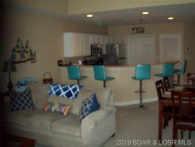 4800 Eagleview Drive UNIT 1101, Osage Beach, MO 65065 - MLS#: 3509688