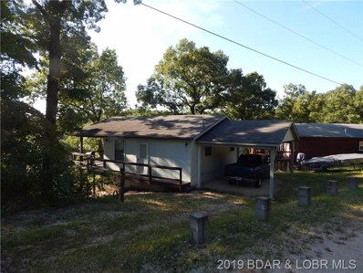 31137 Highland Road, Rocky Mount, MO 65072 - MLS#: 3509715