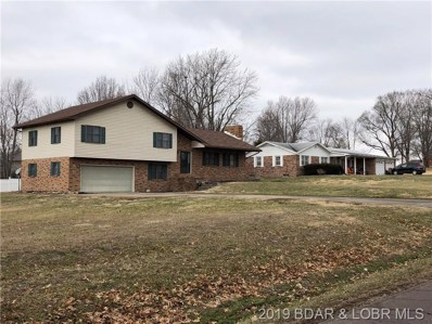 805 N. Grand Avenue, Eldon, MO 65026 - MLS#: 3509742