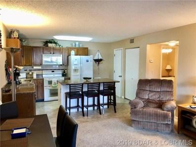 150 Southwood Shores Brook UNIT 21-1D, Lake Ozark, MO 65049 - MLS#: 3510904