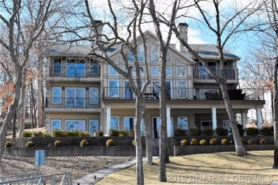 1133 Cornett Branch Road, Four Seasons, MO 65049 - MLS#: 3510980