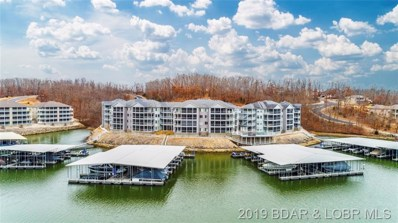 20211 Forest Pointe Drive UNIT 241, Rocky Mount, MO 65072 - MLS#: 3511088
