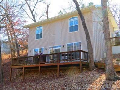 900 Shawnee View, Sunrise Beach, MO 65079 - MLS#: 3511228