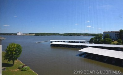 418 Regatta Bay Drive UNIT 4A, Lake Ozark, MO 65049 - MLS#: 3511355
