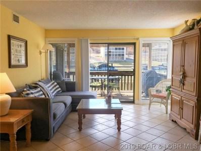 103 Southwood Shores Place UNIT 1 D, Lake Ozark, MO 65049 - MLS#: 3511433