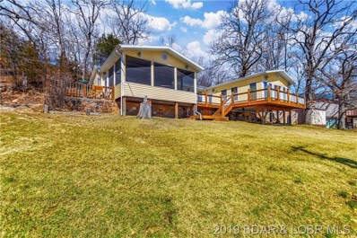 1030 Laura Hufferd Road, Roach, MO 65786 - MLS#: 3512474
