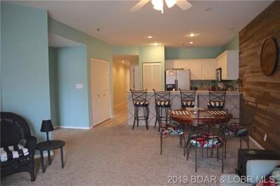 138 Oak Harbor UNIT 5C, Camdenton, MO 65020 - MLS#: 3512888