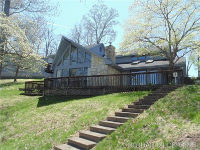 33162 Lakeview Drive, Sunrise Beach, MO 65079 - MLS#: 3513246
